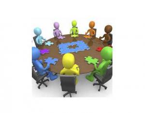 samenwerking-overleg