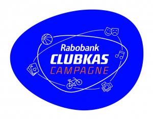 Campagne Rabobank